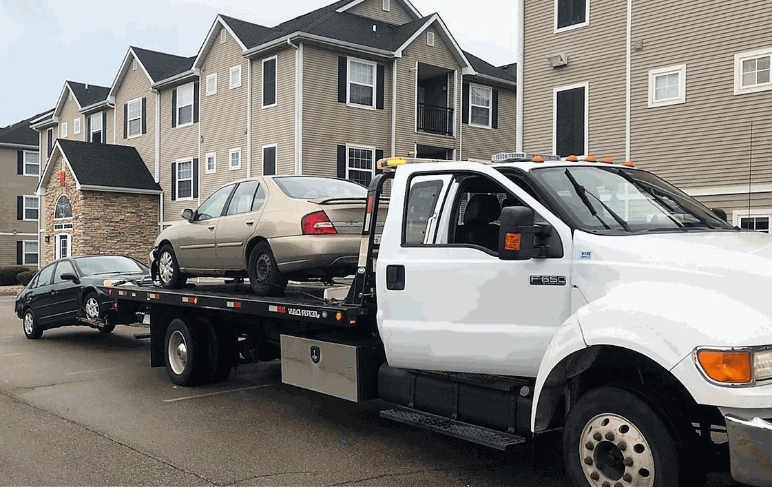 Cheap Tow Truck Near Me >> 60 Towing Service Salt Lake City Tow Truck Text Friendly